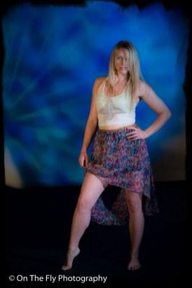 2016-07-26-0385-Stephanie-exposure