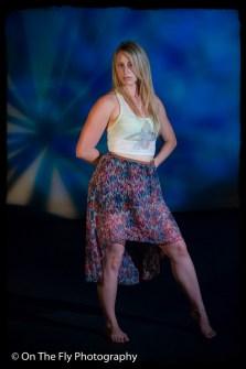 2016-07-26-0399-Stephanie-exposure