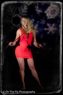 2016-07-26-0452-Stephanie-exposure