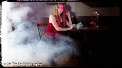 2017-02-22-0305-Aubrey-exposure