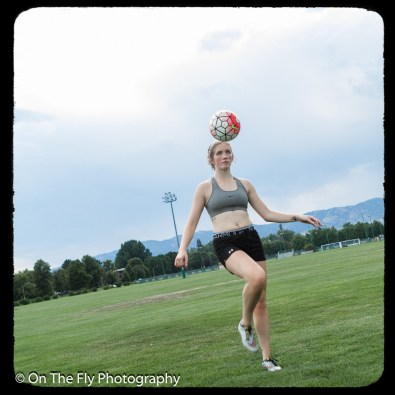 2016-08-03-0236-Sporty-Kassidy-exposure