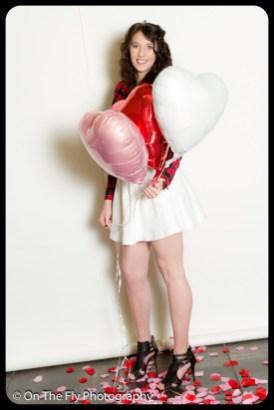 2017-02-10-0007-Tuana-Valentines-Shoot