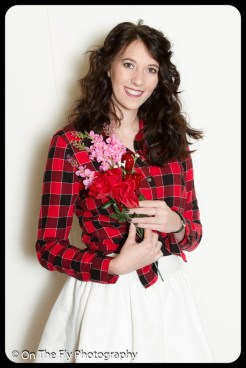 2017-02-10-0013-Tuana-Valentines-Shoot