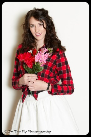 2017-02-10-0016-Tuana-Valentines-Shoot