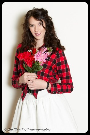 2017-02-10-0016-Tuana-Valentines-Shoot
