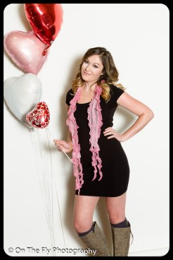 2017-02-10-0063-Tuana-Valentines-Shoot