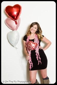 2017-02-10-0065-Tuana-Valentines-Shoot