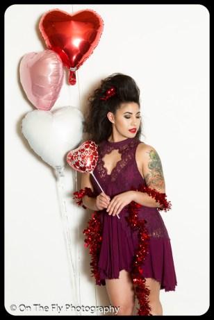 2017-02-10-0104-Tuana-Valentines-Shoot
