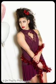 2017-02-10-0114-Tuana-Valentines-Shoot