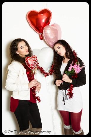 2017-02-10-0128-Tuana-Valentines-Shoot
