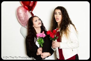 2017-02-10-0137-Tuana-Valentines-Shoot