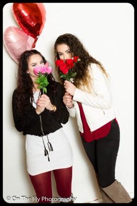 2017-02-10-0138-Tuana-Valentines-Shoot