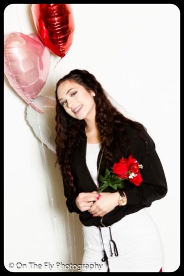 2017-02-10-0143-Tuana-Valentines-Shoot