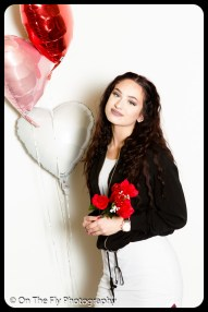 2017-02-10-0144-Tuana-Valentines-Shoot