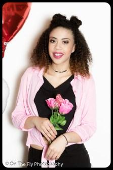 2017-02-10-0244-Tuana-Valentines-Shoot
