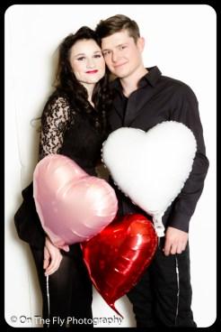 2017-02-10-0429-Tuana-Valentines-Shoot