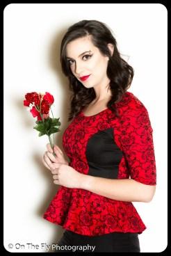 2017-02-10-0485-Tuana-Valentines-Shoot