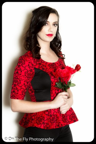2017-02-10-0500-Tuana-Valentines-Shoot