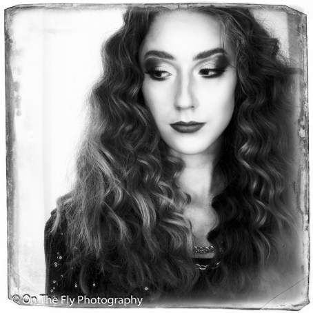 2019-08-14-0902-Tuana-Modern-Goddess-exposure