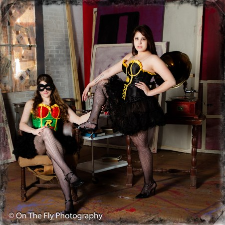 2019-03-26-0044-Kailyn-and-Cora-exposure