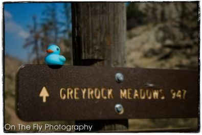 Greyrock-0046-2020-08-27
