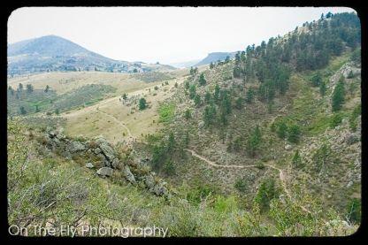 Horsetooth-Mountain-0052-2020-08-25