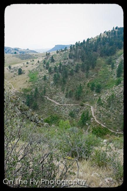 Horsetooth-Mountain-0057-2020-08-25