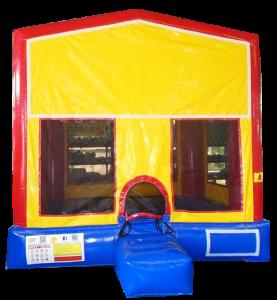 12Fun playhouse bounce house
