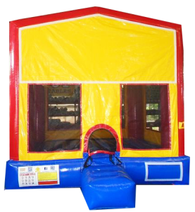 12Fun playhouse bounce house
