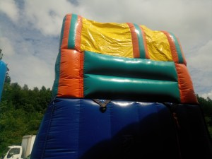 17Kahuna Wet Dry slide