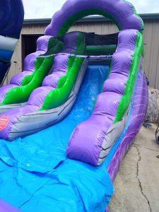 Mystic Mountain Wet Dry Slide2