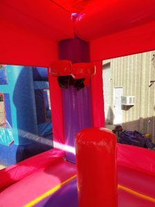 Fairytale wet dry combo popups