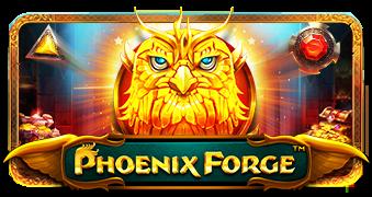 slot demo phoenix forge pragmatic