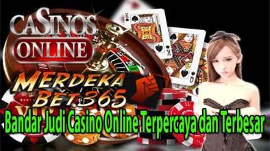 http://206.189.85.85/bandar-judi-casino-online-terpercaya-dan-terbesar