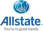 Tom Hedglin: Allstate Insurance