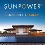 SunPower by New York State Solar Farm