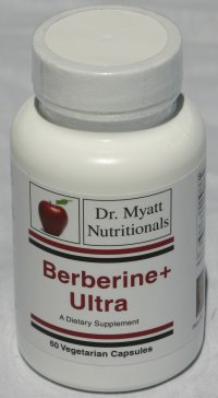 Learn More About Berberine + Ultra Here!