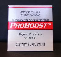 Bio Pro Thymic Protein A