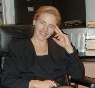 Dr. Dana Myatt is here to help you.