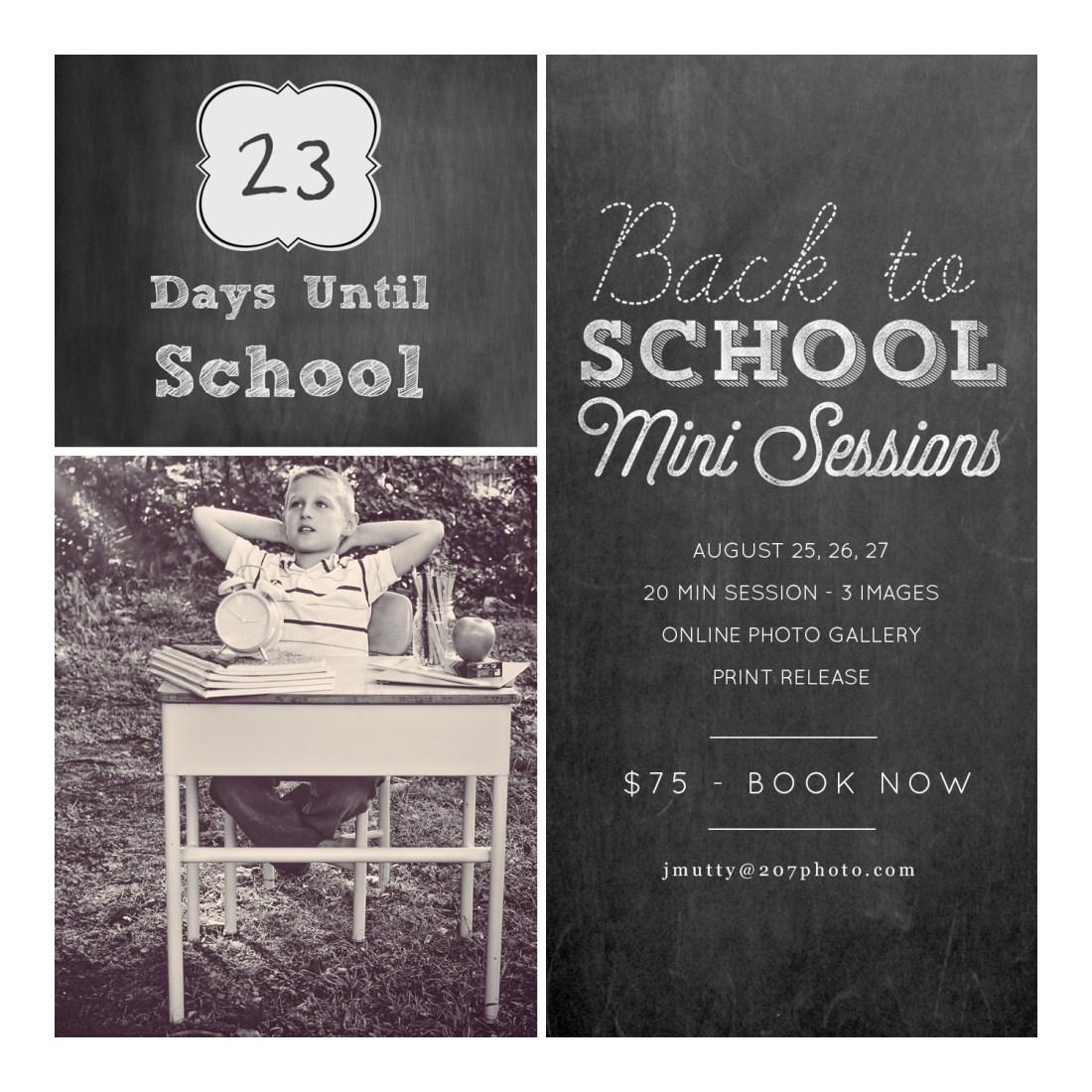 Back To School Mini Sessions.jpg