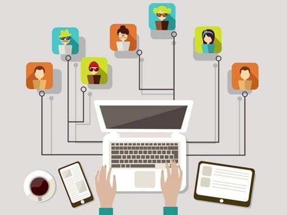 smartworking-smart working