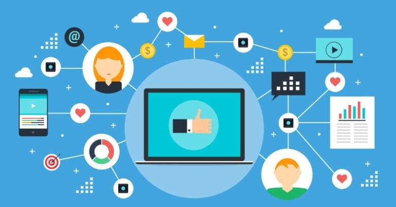 3 tool per il Social Media Analytics