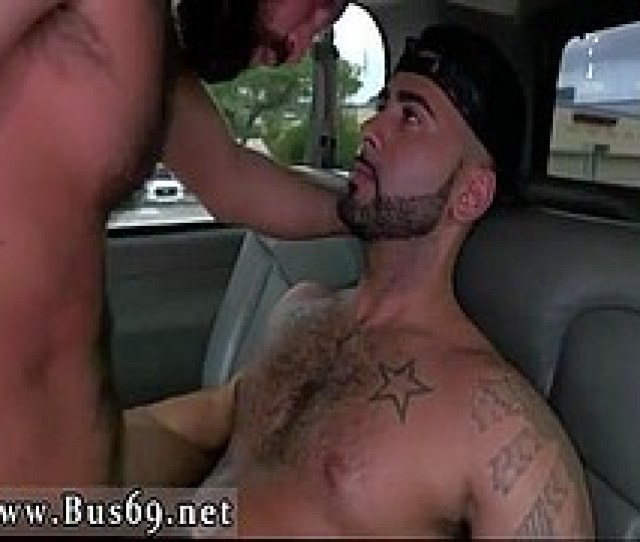 Naked Mexican Men Straight And Blonde Sweden Gay Boy Fucked Straight