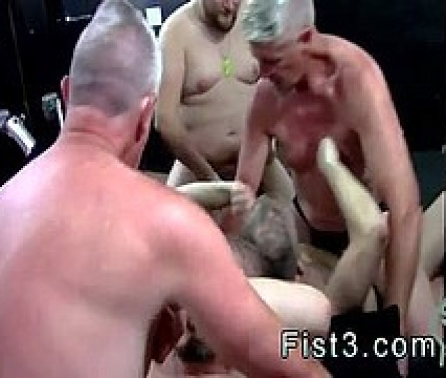 Interracial Gay Monkey Porn And Miles Pride Ass These Three Are Like Pigs