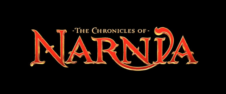 narnia_logo