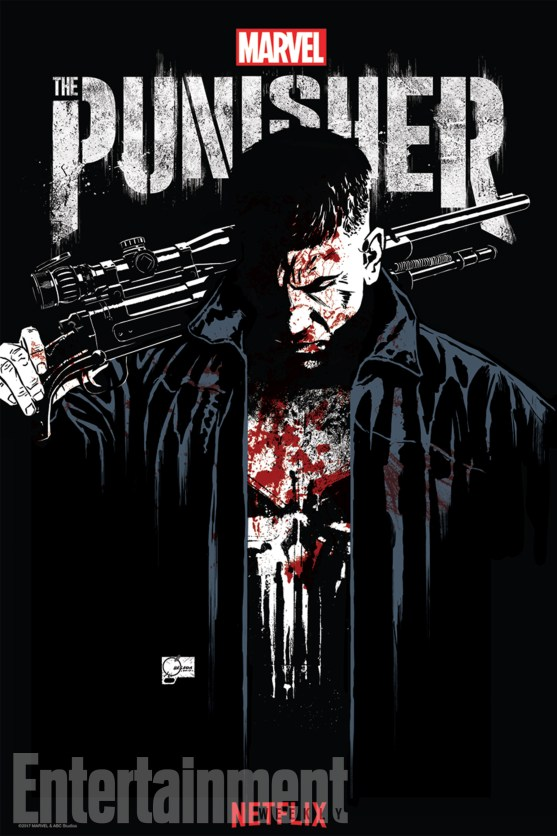 punisher-poster-netflix-1009922