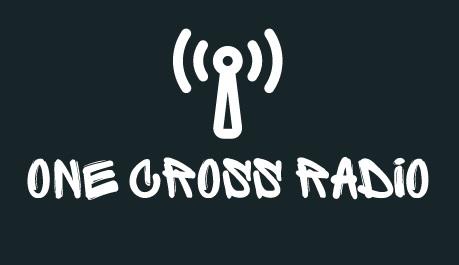 One Cross Radio 3