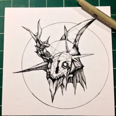 drawingx4