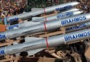 It's a challenge to the world , BrahMos : will be 900 KM Range