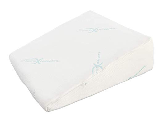 brentwood home zuma therapeutic wedge
